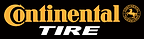 continental tire dealer, continental tires, continental tire rebates
