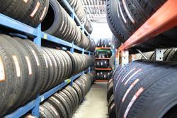 used tires scarborough
