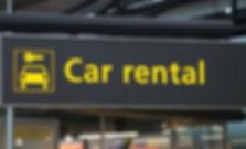rent-car.jpg