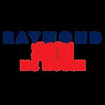 Raymond logo.png