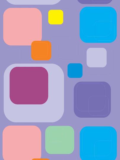 Abstrato 05.jpg