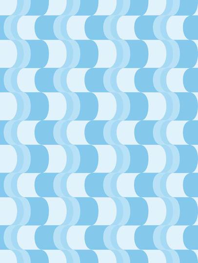 Abstrato 11 - AZUL - 300CM.jpg