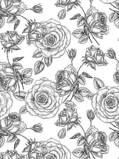 Floral 207.jpg
