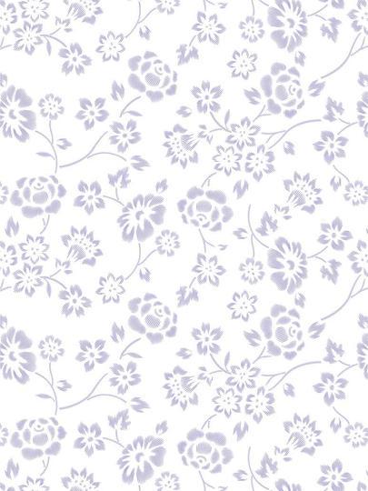 Floral 189.jpg