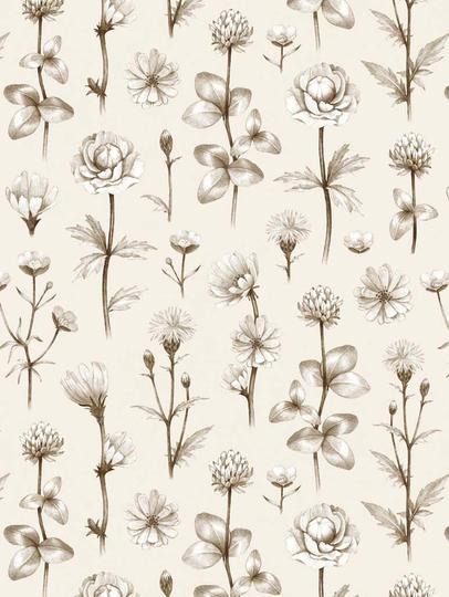Floral 170.jpg
