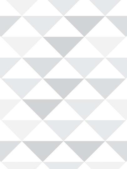 Geométrico 113.jpg