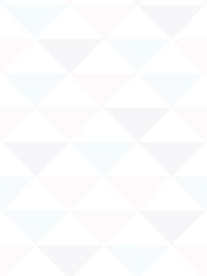 Geométrico 124.jpg