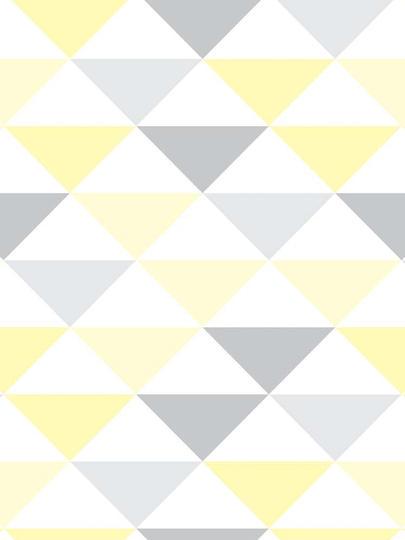 Geométrico 116.jpg