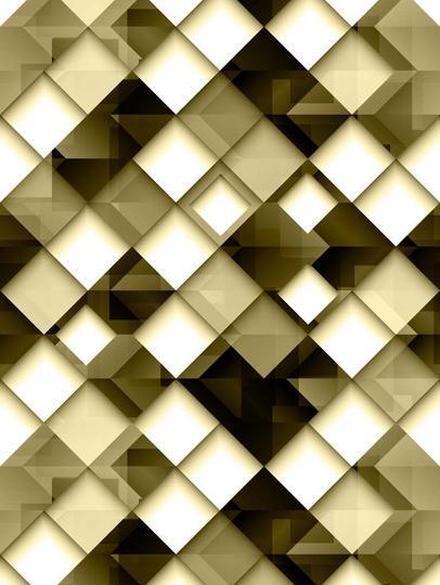 Geométrico 150.jpg