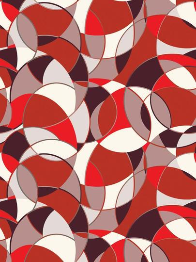 Abstrato 15.jpg