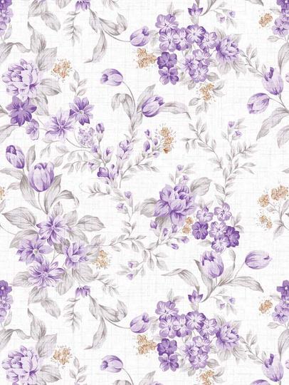 Floral 184.jpg