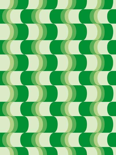 Abstrato 11- VERDE - 300CM.jpg