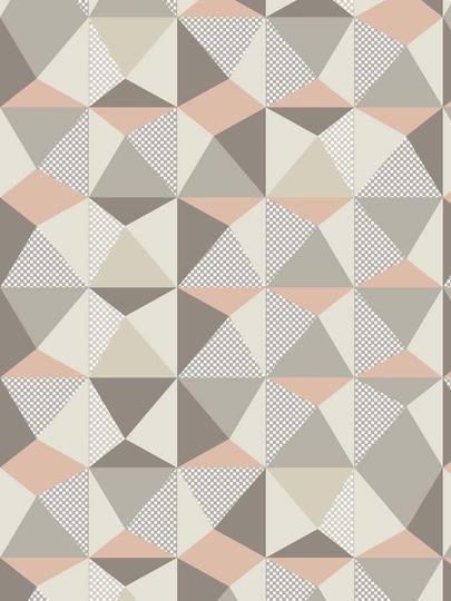 Geométrico 107.jpg