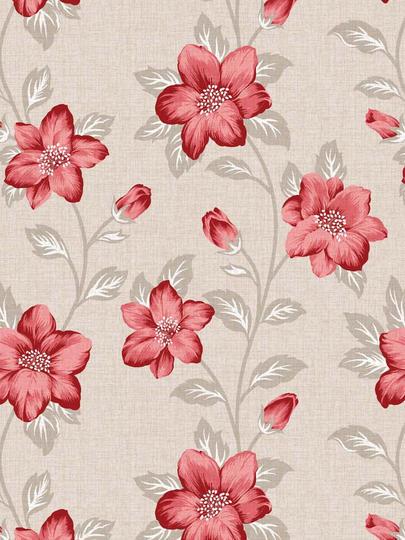 Floral 196.jpg