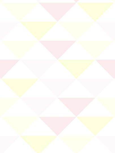 Geométrico 125.jpg