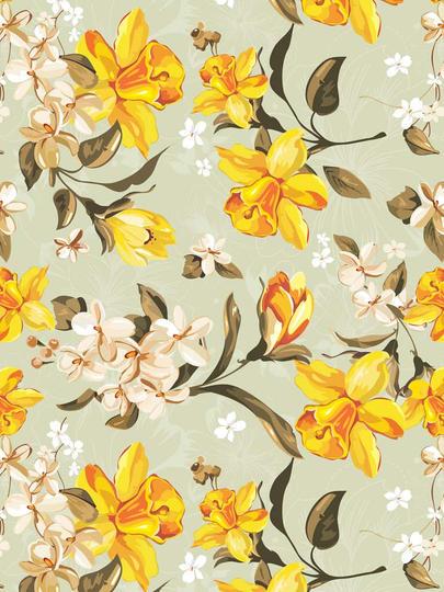 Floral com Detalhes Amarelos.jpg