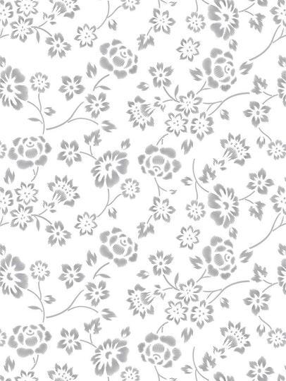 Floral 190.jpg