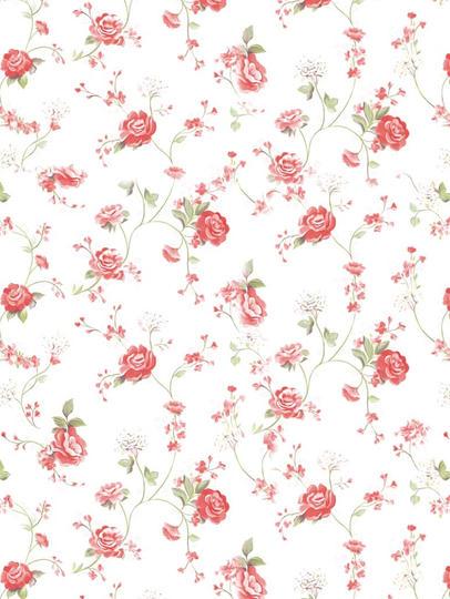 Floral 202.jpg