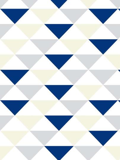 Geométrico 122.jpg