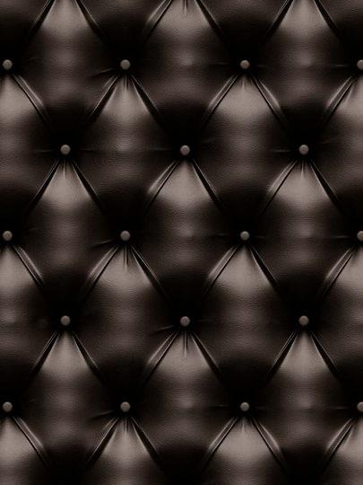 couro preto.jpg