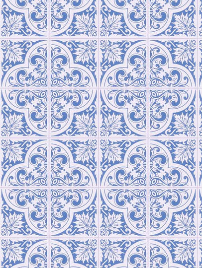 Azulejo 42.jpg