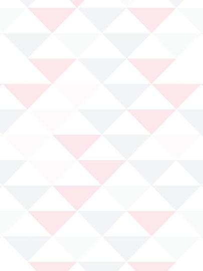 Geométrico 120.jpg
