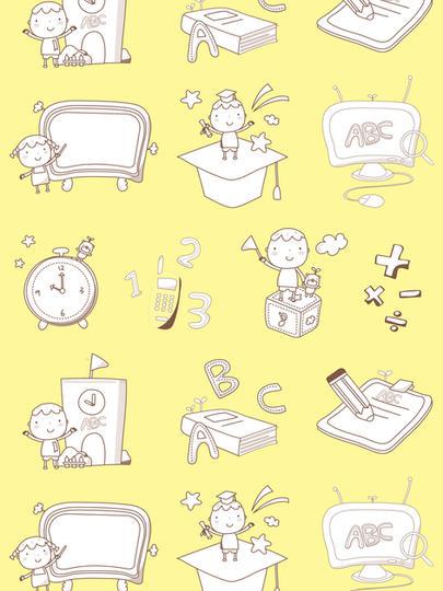 Infantil 01.jpg