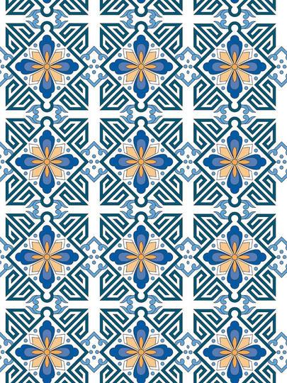 Azulejo 15.jpg