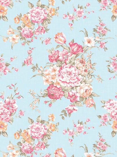 Floral 168.jpg