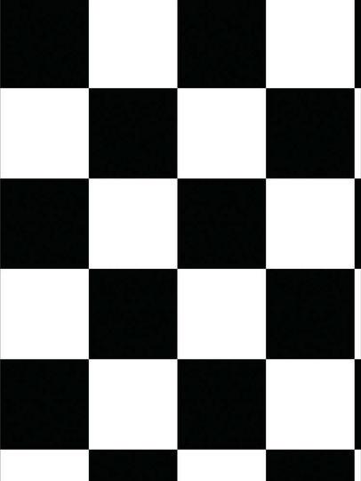 Xadrez 13.jpg