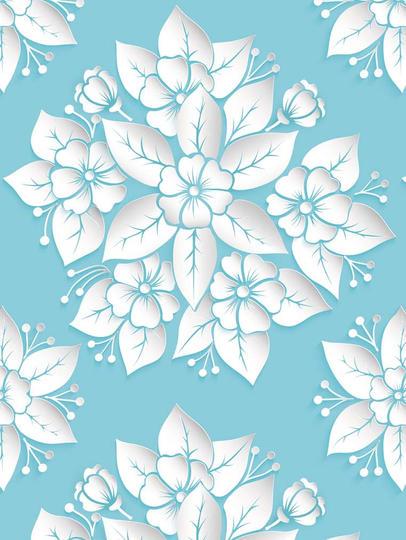 Floral 179.jpg