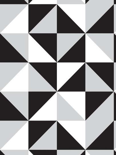 Geométrico 117.jpg