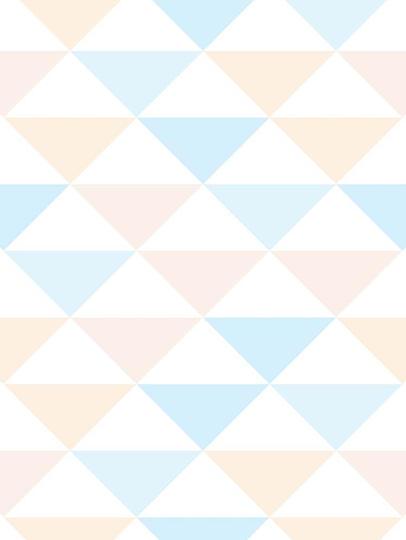 Geométrico 102.jpg