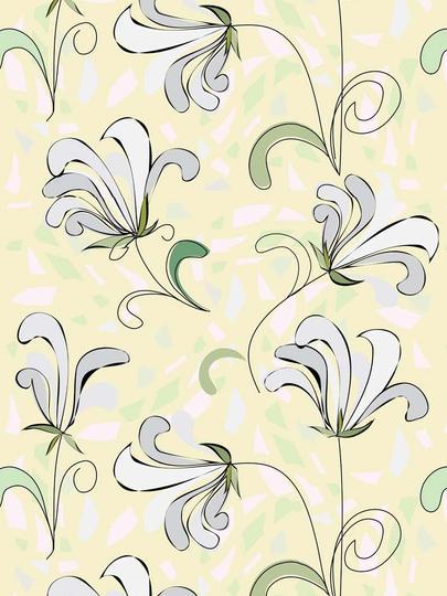 Floral 169.jpg