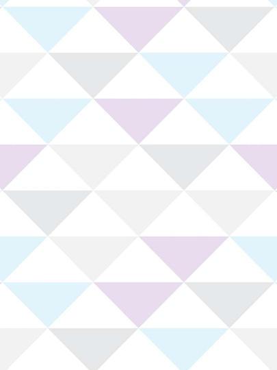 Geométrico 111.jpg