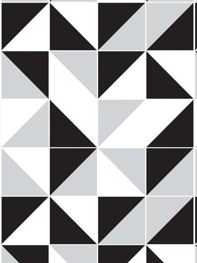Geométrico 109.jpg