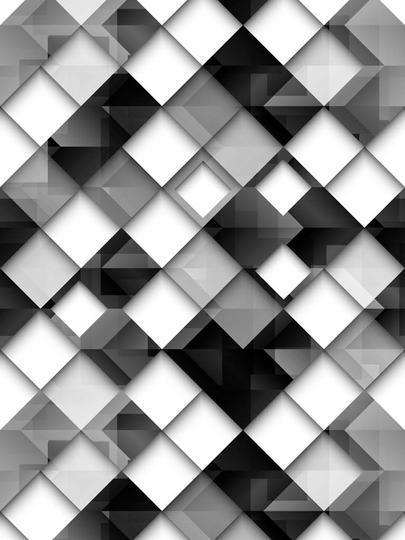 Geométrico 147.jpg