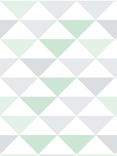 Geométrico 112.jpg
