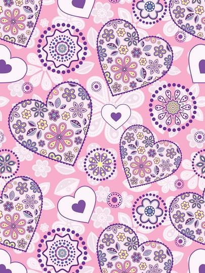 Floral 200.jpg