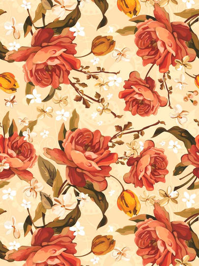 Floral 206.jpg