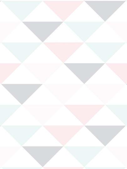 Geométrico 119.jpg