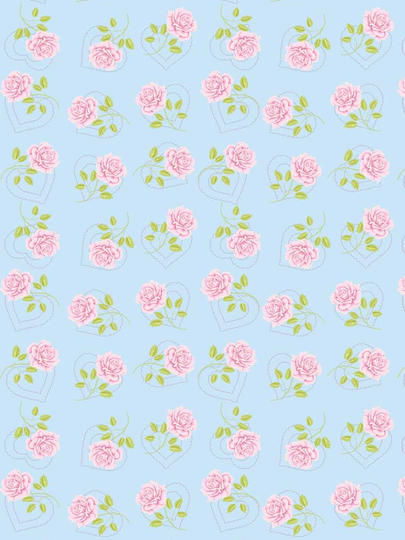Floral 192.jpg
