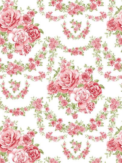 Floral 173.jpg