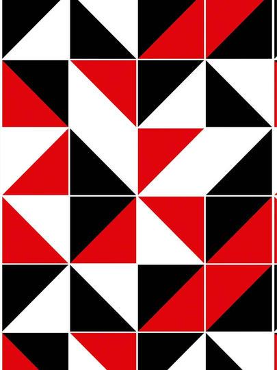 Geométrico 103.jpg