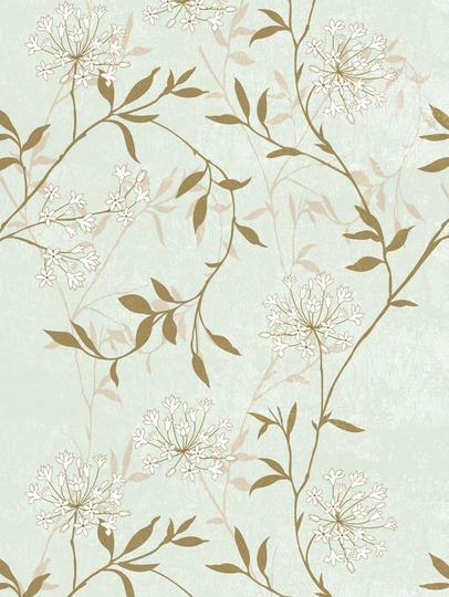 Floral 209.jpg