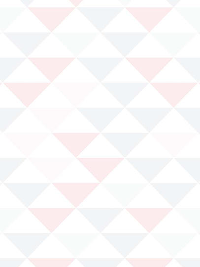 Geométrico 121.jpg
