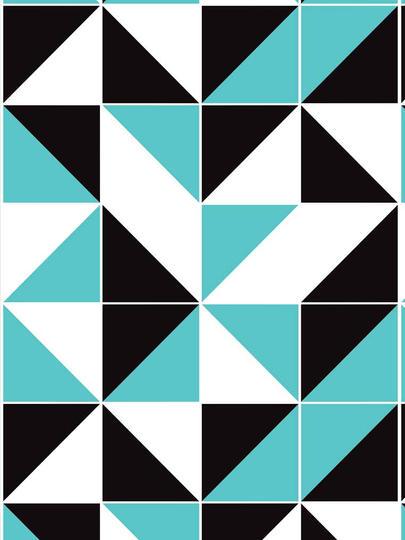 Geométrico 118.jpg