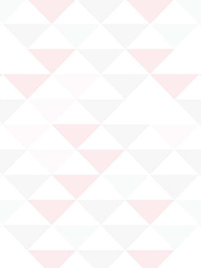 Geométrico 110.jpg