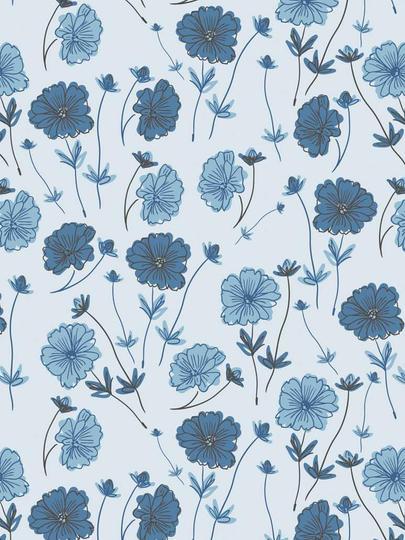 Floral 197.jpg