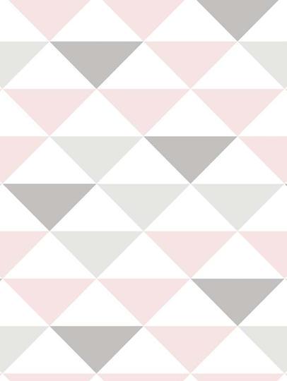 Geométrico 96.jpg